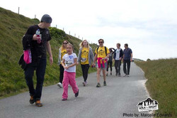 walk the wight 2015 silver aniversary 216 copy