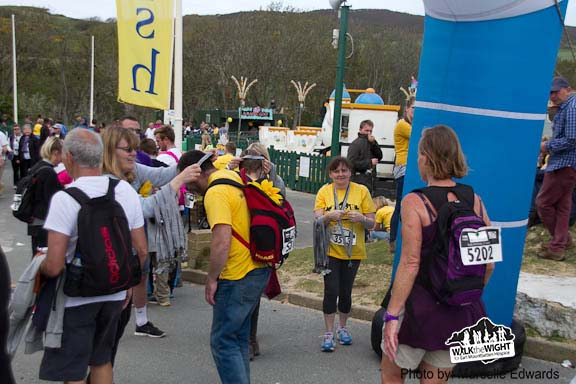 walk the wight 2015 silver aniversary 598 copy