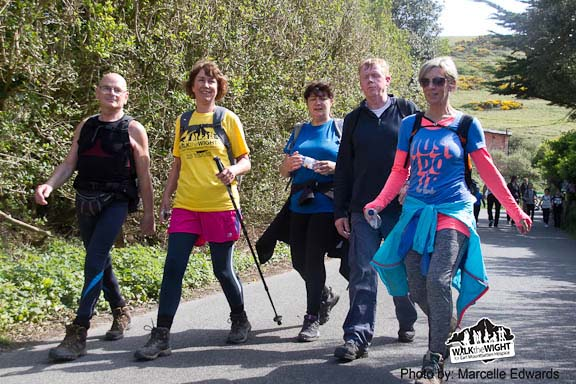 walk the wight 2015 silver aniversary 442 copy