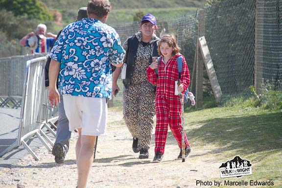 walk the wight 2015 silver aniversary 395 copy