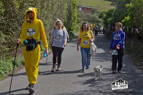 walk the wight 2015 silver aniversary 434 copy