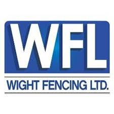 Wight Fencing LTD