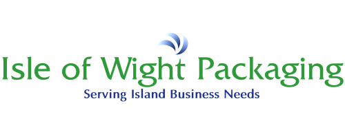 Isle of Wight Packaging