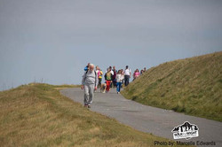 walk the wight 2015 silver aniversary 327 copy