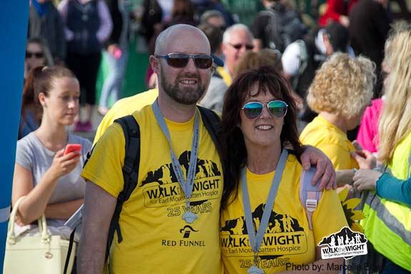 walk the wight 2015 silver aniversary 780 copy