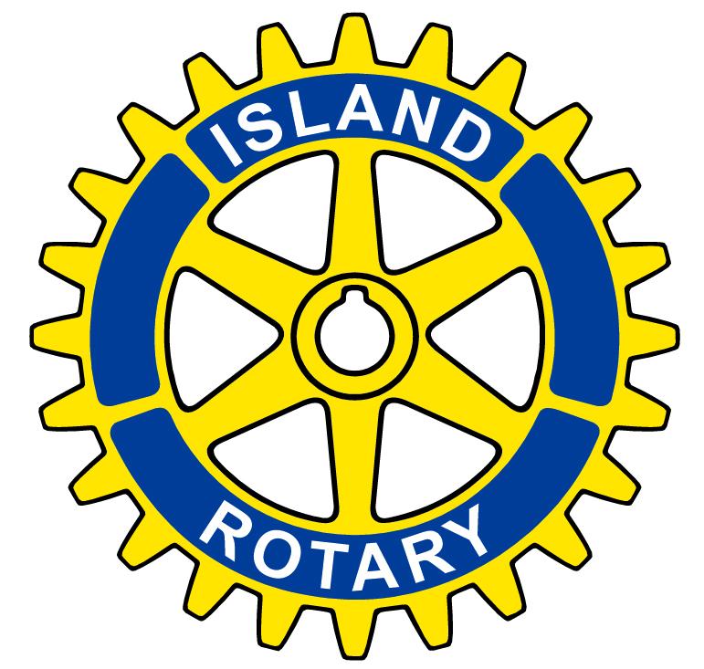 Island Rotary Club