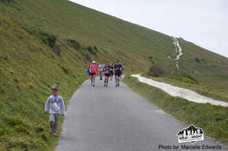 walk the wight 2015 silver aniversary 243 copy