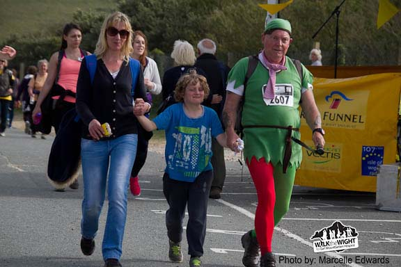 walk the wight 2015 silver aniversary 742 copy