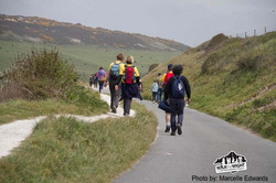 walk the wight 2015 silver aniversary 105 copy