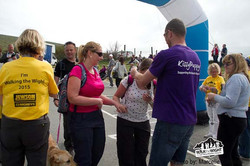 walk the wight 2015 silver aniversary 609 copy