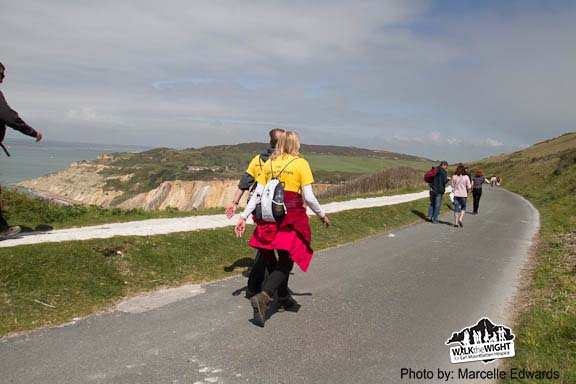 walk the wight 2015 silver aniversary 355 copy