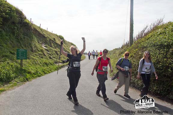walk the wight 2015 silver aniversary 463 copy