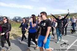 walk the wight 2015 silver aniversary 792 copy