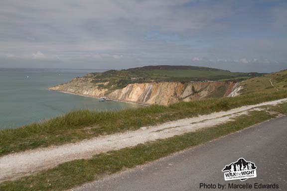 walk the wight 2015 silver aniversary 345 copy