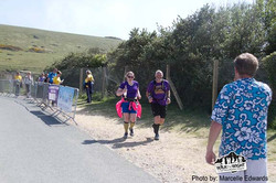 walk the wight 2015 silver aniversary 415 copy