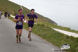 walk the wight 2015 silver aniversary 245 copy