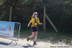 walk the wight 2015 silver aniversary 419 copy