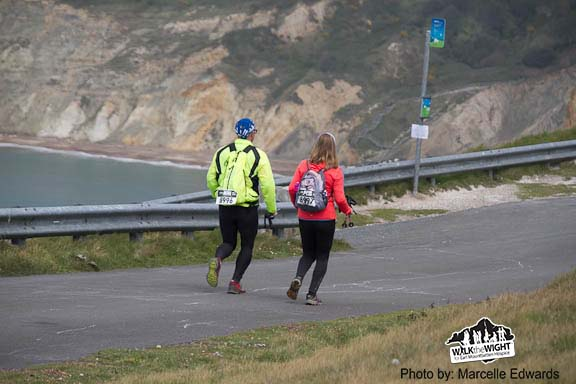 walk the wight 2015 silver aniversary 276 copy