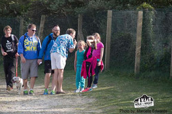 walk the wight 2015 silver aniversary 774 copy