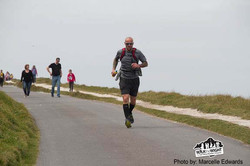 walk the wight 2015 silver aniversary 089 copy
