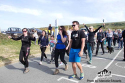 walk the wight 2015 silver aniversary 791 copy