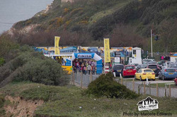 walk the wight 2015 silver aniversary 023 copy