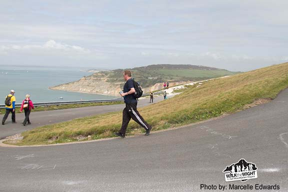 walk the wight 2015 silver aniversary 322 copy