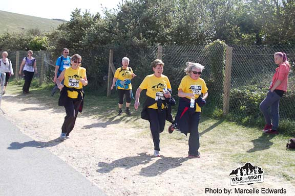 walk the wight 2015 silver aniversary 418 copy