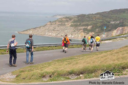 walk the wight 2015 silver aniversary 285 copy