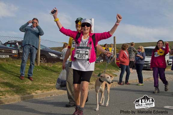 walk the wight 2015 silver aniversary 798 copy