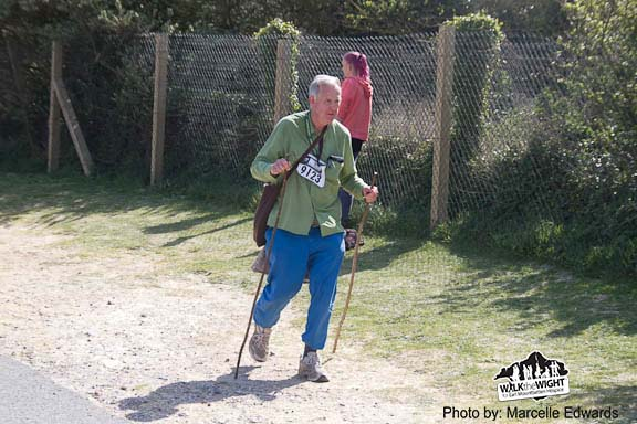 walk the wight 2015 silver aniversary 413 copy