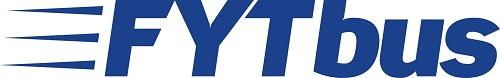 fyt bus logo 2 rgb_small
