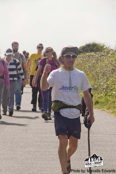 walk the wight 2015 silver aniversary 470 copy