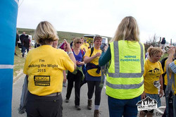 walk the wight 2015 silver aniversary 656 copy