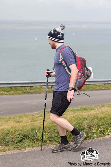 walk the wight 2015 silver aniversary 302 copy