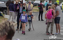 walk the wight 2015 silver aniversary 131 copy