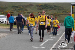 walk the wight 2015 silver aniversary 661 copy