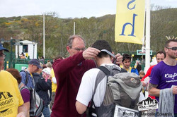 walk the wight 2015 silver aniversary 621 copy