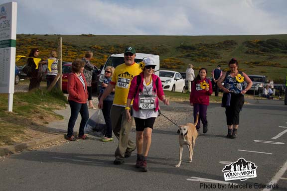walk the wight 2015 silver aniversary 797 copy