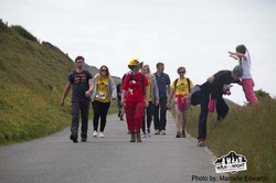walk the wight 2015 silver aniversary 213 copy