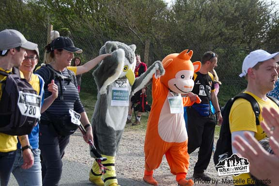 walk the wight 2015 silver aniversary 749 copy