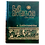 Thumbnail: Biblia latinoamericana