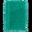Thumbnail: Esponja tallon