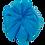Thumbnail: Esponja sencilla