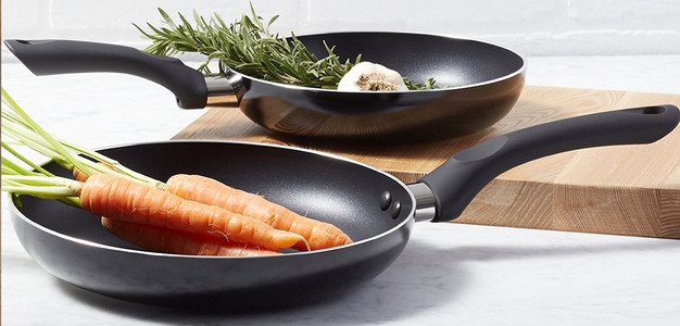 Cocina 2-banner 7.jpg