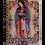Thumbnail: Novenas religiosas