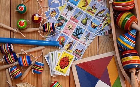 juguetes-tradicionales-mexicanos.jpg