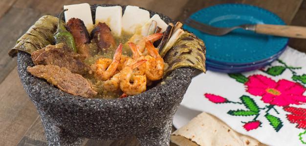 Cocina 3-banner 8.jpg