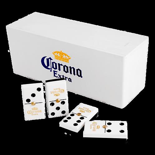 Domino de Corona