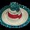 Thumbnail: Sombrero palma